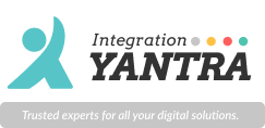 Integration Yantra Inc.